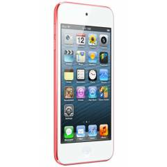 Apple iPod touch 32GB 5.Nesil Pink MC903TZ/A