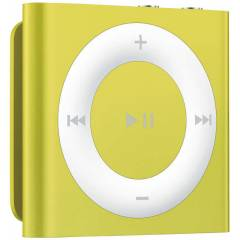 Apple iPod Shuffle Sar� 2GB 5. Nesil MP3 Player
