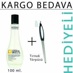 RED�ST KERAT�N YA�I 100 ML