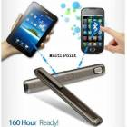 Samsung Bluetooth Kulakl�k Hm5000 Note 2 / 3