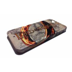iPhone 5 / 5S Lord of the Rings K�l�f Kapak