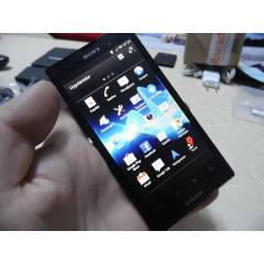 SONY Xperia �ON LT28H 24 AY GARANT� c6603 S 4