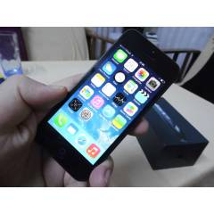 iPhone 5 16GB FATURALI 23 AY T�RK�YE GARANTILI