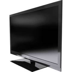 SUNNY S�MELA 82CM  HD UYDU ALICILI LED TV