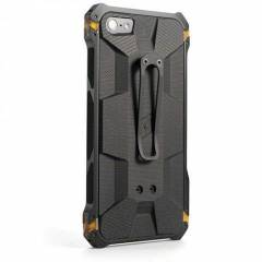 Element Case Sector 5 Black Ops Elite iPhone 5/5
