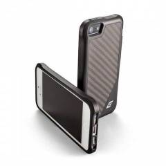 Element Case ION Apple 5 / 5S