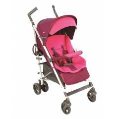 Kraft London Baston Bebek Arabas� 2014 Pembe