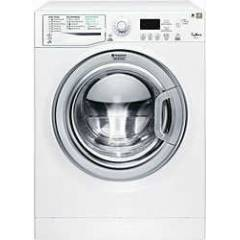 Ariston WMG 722BSC 7Kg 1200 Dev �ama��r Makinesi