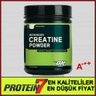 O.N. Creatine Powder 300gr