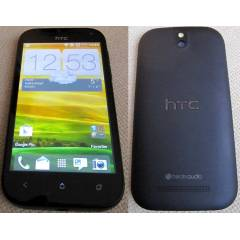 HTC DES�RE SV ��FT HATLI CEP TELEFONU