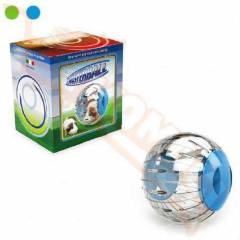 Georplast Twister Ball Hamster Topu K���k Boy