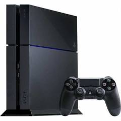 SONY Playstation 4 500GB Oyun Konsolu Super Sl