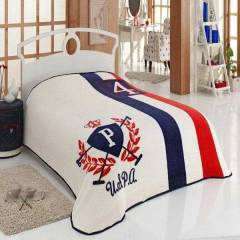 U.S. POLO ��FT K���L�K BATTAN�YE