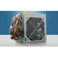POWER SUPPLY 230W PC G�� KAYNA�I KUTUSUNDA