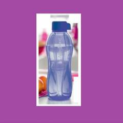 TUPPERWARE SULUK - EKO ���E 500 ML - MOR