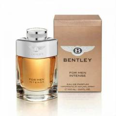 Bentley Intense Edp 100 Ml Erkek Parf�m