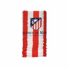 Wind Atletico De Madrid Bandana