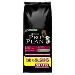 ProPlan Adult Sensitive K�pek Mamas� 16.5 Kg