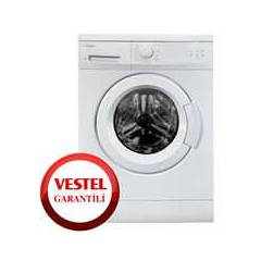 REGAL PRAT�CA 107T 7 KG 1000 DEV�R A SINIFI