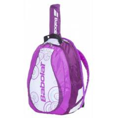 babolat 753017 backpack g�rl  s�rt tenis �antas�