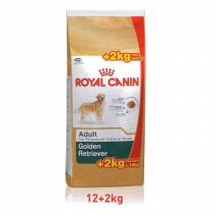 Royal Canin Golden Retriever K�pek Mamas� 14 Kg
