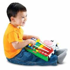 Fisher Price Minik Piyano