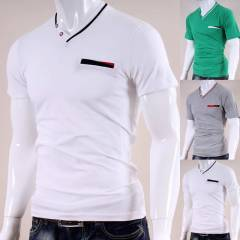 B�y�k Beden Battal Ti��rt Tshirt New Sezon 7428