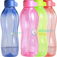 TUPPERWARE EKO ���E 500ML (KAMPANYALI)