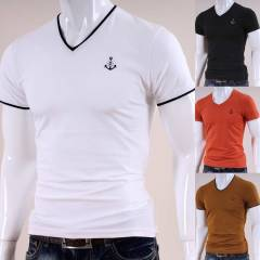 B�y�k Beden Battal Ti��rt Tshirt New Sezon 7335