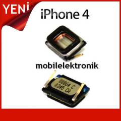 APPLE iPHONE 4 �� KULAKLIK / HOPARL�R Ayn�G�nKar