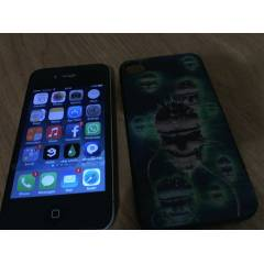 Apple iPhone 4 32GB +�cretsiz Kargo
