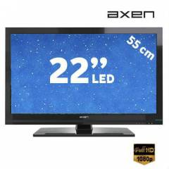 AXEN (SUNNY) LED TV 56 EKRAN FULL HD
