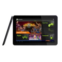 "VESTEL VP10 ��FT�EK�RDEK ��LEMC�L� 10"" TABLET"