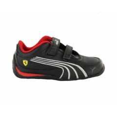 PUMA 30429906 DRIFT CAT 4 L SF NM �OCUK AYAKKABI