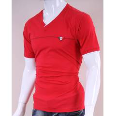 B�y�k Beden Battal Ti��rt Tshirt New Sezon 7285