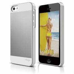 iPhone 5C K�l�f Morph- Al�minyum iPhone 5C K�l�f