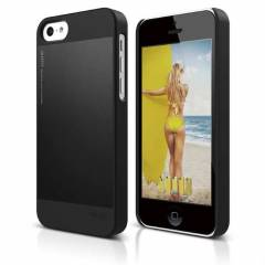 iPhone 5C K�l�f Al�minyum 05.mm iPhone 5C K�l�f