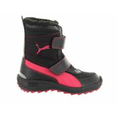 PUMA 304626021 COOLED BOOT KIDS �OCUK AYAKKABI