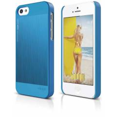 iPhone 5C K�l�f 05.mm ince ELago iPhone 5C K�l�f
