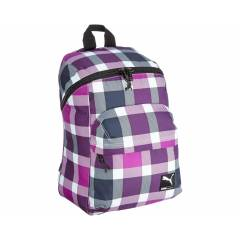 PUMA 7169705 Foundation Backpack S�rt �antas�