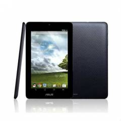 ASUS Tablet ME173XX 1A004A MTK8125 1.2 Ghz 1GB