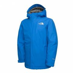 The North Face Insulated Open Gate Erkek �ocuk C
