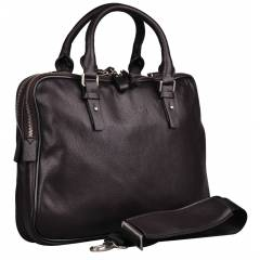 PIERRE CARDIN 04-PC304 EVRAK LAPTOP  �ANTASI