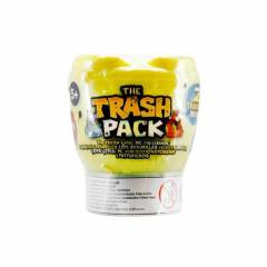 Trash Pack 5 ��ps Bidonu