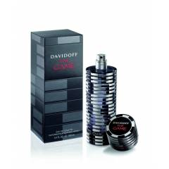 DAVIDOFF THE GAME 100 ML EDT BAY ERKEK PARF�M