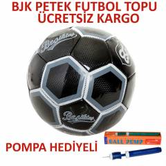 BE��KTA� PETEK FUTBOL TOPU NO5