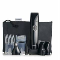 Philips QG3250 Multigroom 7in1 Erkek Bakim Seti