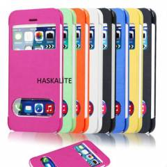 iPHONE 5C KILIF PENCEREL� �ST KAL�TE MODEL