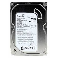 SEAGATE 500 GB HARDDISK 7200 RPM 500GB SATA3 HDD