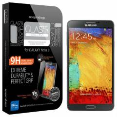 Spigen Sgp Galaxy Note 3 Screen Pro GLAS.tR